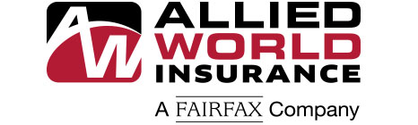 Alliedworldinsurancefx.jpg