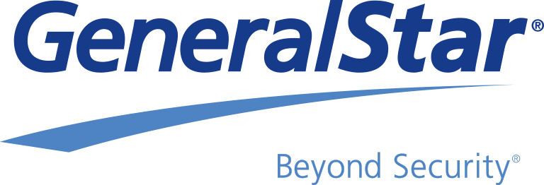 General-Star-Management-Logo.png