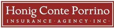 Honig-Conte-Porrino-Insurance-Agency.JPG