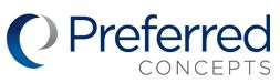 Preferred-concepts-logo.JPG