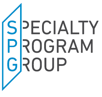 Specialty-Program-Group-logo.PNG